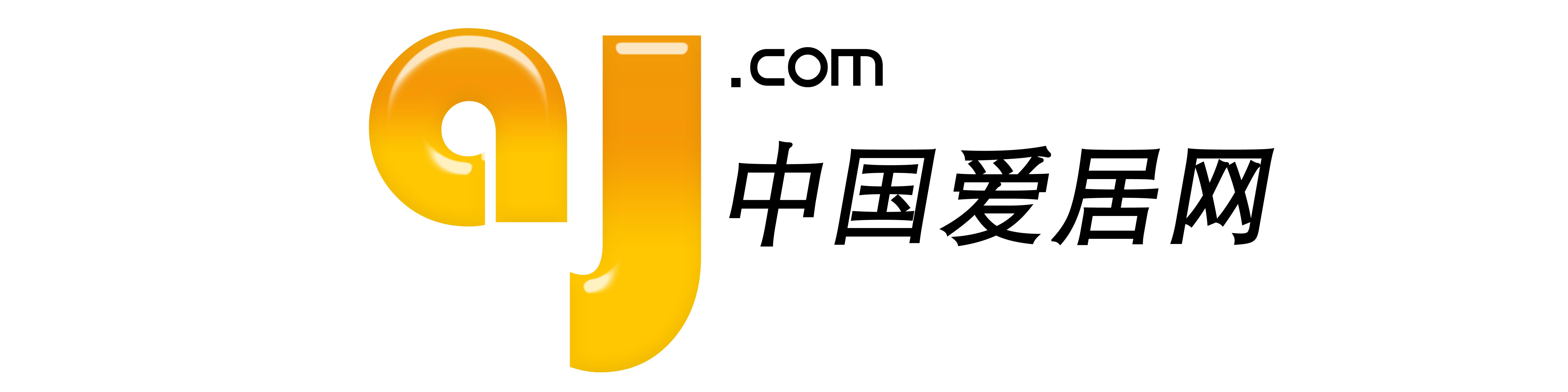 logo logo 标志 设计 矢量 矢量图 素材 图标 7087_1771