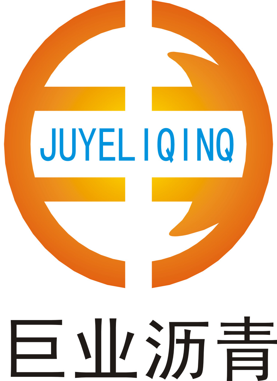 logo logo 标志 设计 图标 922_1270 竖版 竖屏