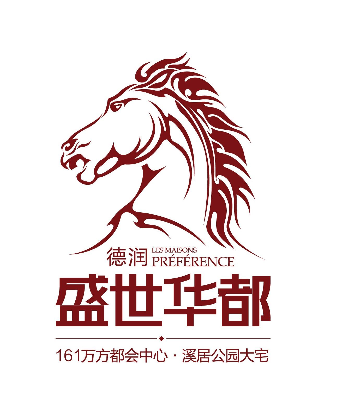 logo logo 标志 设计 矢量 矢量图 素材 图标 1380_1556