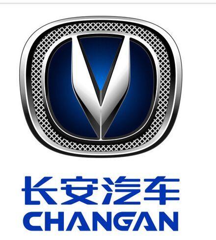 logo logo 标志 设计 图标 440_489